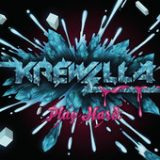 Alive Lyrics Krewella