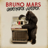 When I Was Your Man Lyrics Bruno Mars