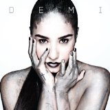 Heart Attack Lyrics Demi Lovato