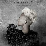 Next to Me Lyrics Emeli Sand