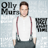 Troublemaker Lyrics Olly Murs
