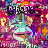 Daylight Lyrics Maroon 5