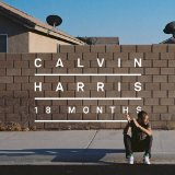 Sweet Nothing Lyrics Calvin Harris