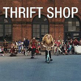 Thrift Shop Lyrics Macklemore & Ryan Lewis