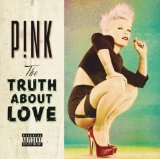 Just Give Me a Reason Lyrics Pink