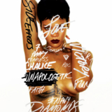 Stay Lyrics Rihanna