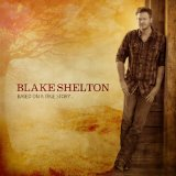 Boys 'Round Here Lyrics Blake Shelton