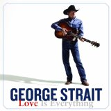 Give it All We Got Tonight Lyrics George Strait