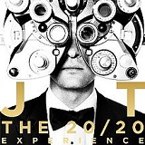 Mirrors Lyrics Justin Timberlake
